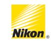 Nikon authorized Dealer Benner's Camera Shop D7000 D3100