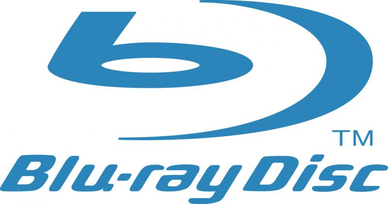 Blu-Ray Disk Video Transfers movies to DVD and Blu-ray benner's camera shop